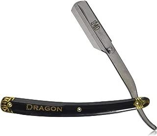 Best black dragon straight razor Reviews