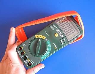 Extech EX420, 11 Function Professional MultiMeter