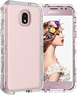Best phone cover with handle Reviews