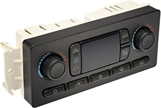 Dorman 599-211XD Climate Control Module for Select Models