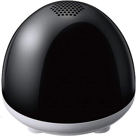 音声認識スマートコントローラー『LisPee360』