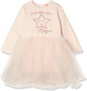 Koton ELBISE Elbise Kız bebek