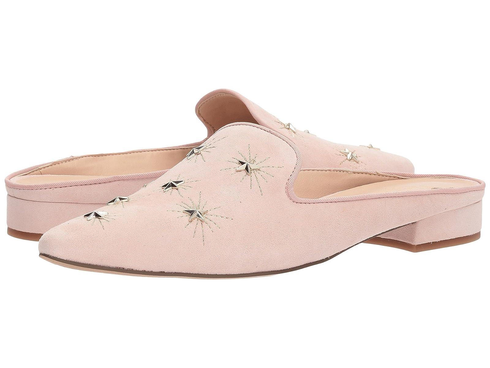 Franco Sarto SamantaCheap and distinctive eye-catching shoes