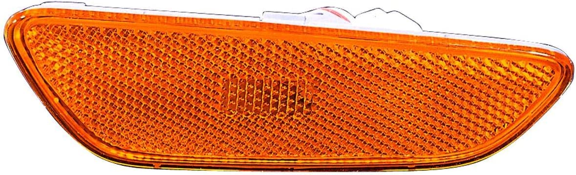 ACK Automotive For Outstanding Saturn Limited price sale Vue Oem: 9683094 Replaces Light Signal