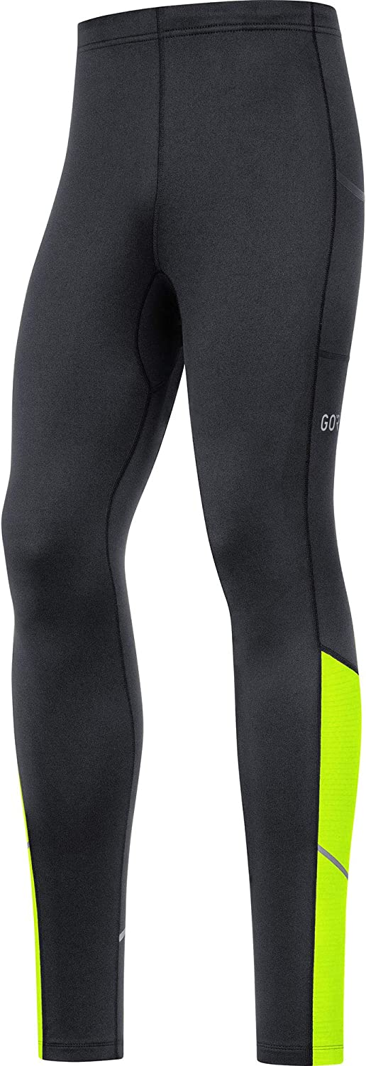 GORE 55% OFF security WEAR R3 Men's Thermo Tights