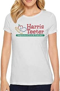 Best harris teeter shirt Reviews