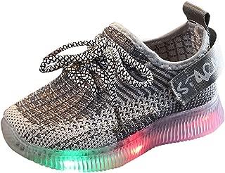 promise shoes wholesale