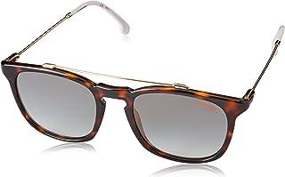 نظارة شمسية من كاريرا للرجال بتصميم مربع 154/s