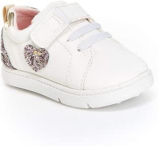 s dot carter sneakers