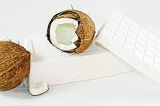 Coconut Milk Soap Base 5 Lb.