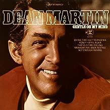 Best dean martin gentle on my mind Reviews