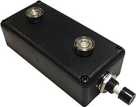 دستگاه ضبط صدا دیجیتال فعال Vox Black Black