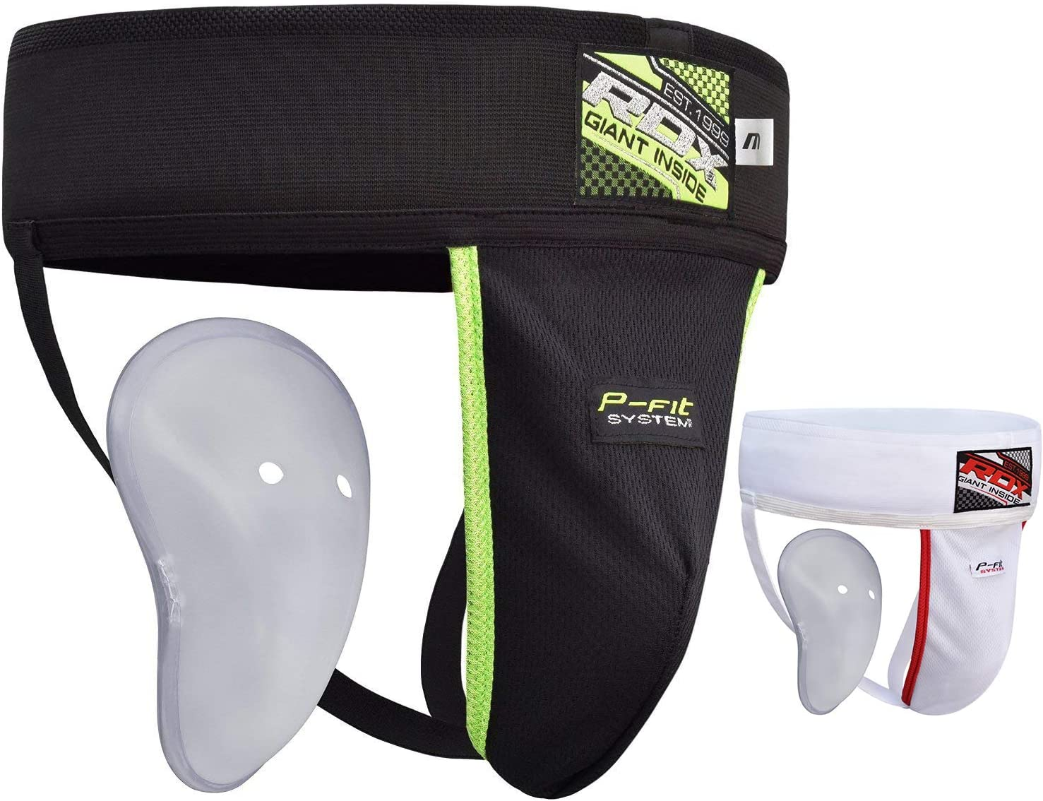 RDX Challenge the lowest price of Japan Groin Protector Cup Men cheap Boxing Muay Thai Spa Kickboxing MMA