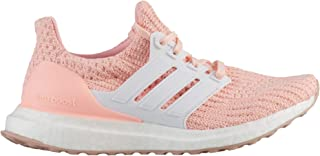 buy popular 5439f 10e14 adidas Kids  Ultraboost