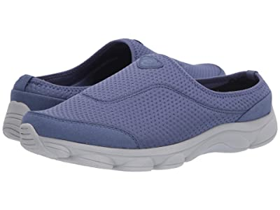 Easy Spirit Range 2 (Blue) Women