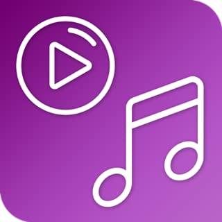 Video to MP3 : Ringtone Maker
