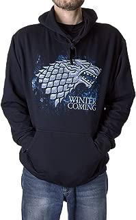 Best stark winter is coming hoodie Reviews