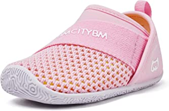 Best feiyue toddler shoes Reviews
