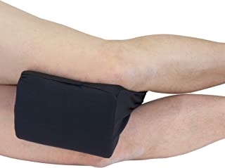 Formalind® - Almohada ortopédica para las rodillas (espuma viscoelástica)