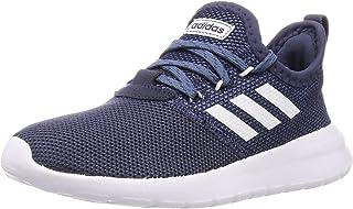 Adidas Unisex-Child Lite Racer Rbn K Running Shoes
