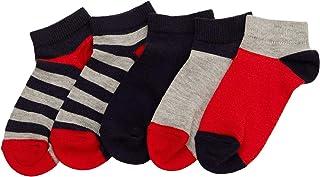 DeFacto - Calcetines para niño