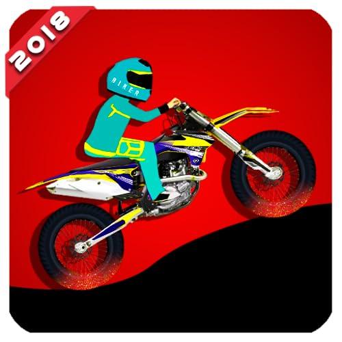 Motocrross: Supermoto Skills