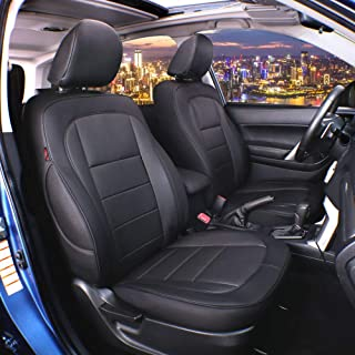 Phenomenal Amazon Com Subaru Custom Fit Seat Covers Automotive Machost Co Dining Chair Design Ideas Machostcouk