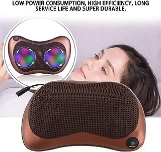 Amazon.es: cojin masajeador