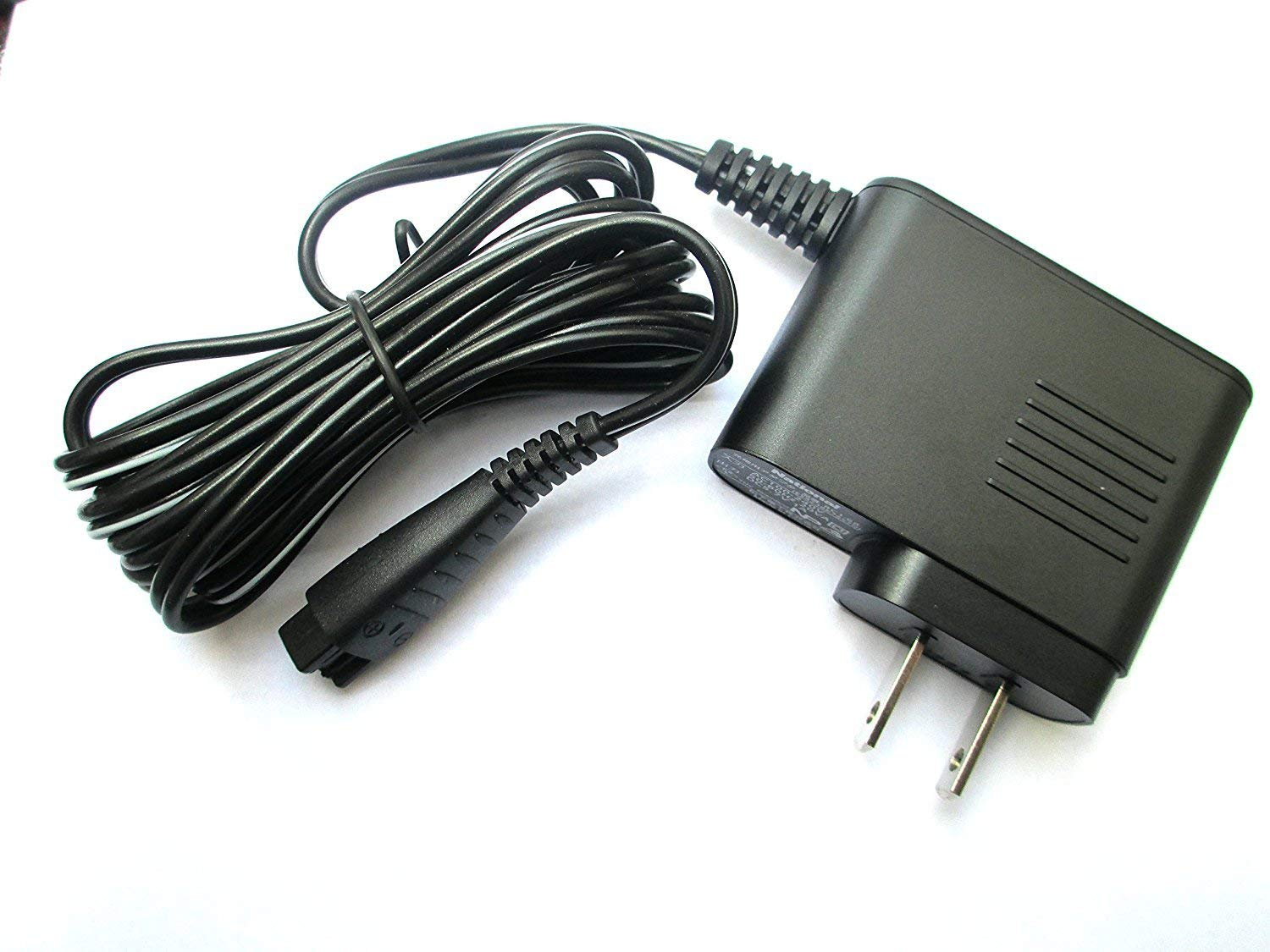 Replacement Charging Adapter Cord Price reduction RC1-74 Panasonic Ranking TOP9 M For Shavers