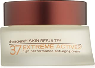 37 Actives Extreme High Performance Anti-Aging Cream, 1.0 oz