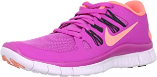 nike 2013 womens running shoes