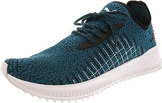 PUMA Men's Avid Evoknit Sneaker