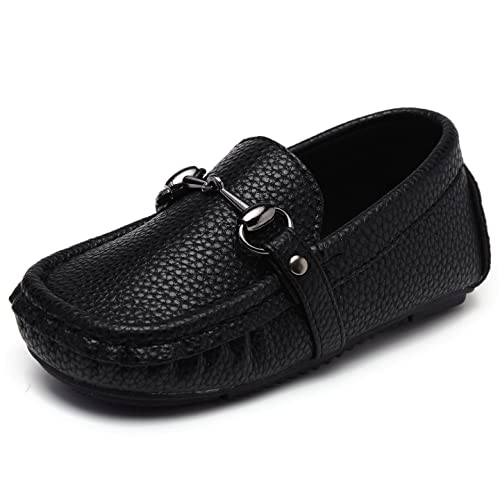 fancy dress schoenen for toddlers good