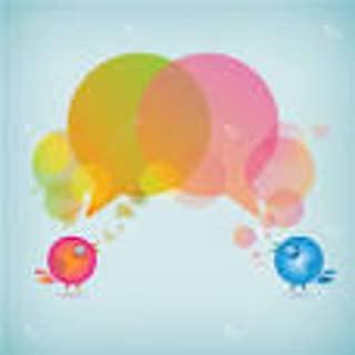 Hello Chat App