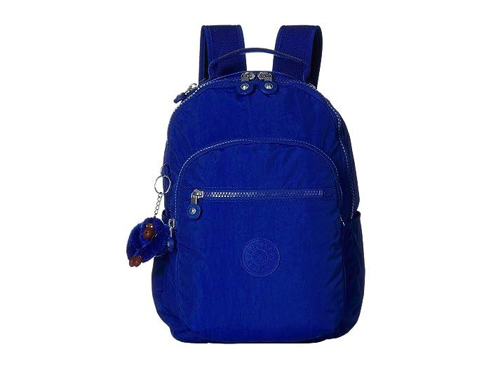 2814c0536 Kipling Seoul Go S Backpack at Zappos.com