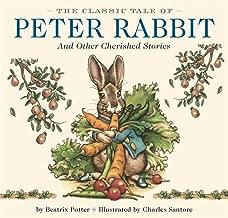 Best peter rabbit shop Reviews