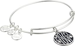 Alex and Ani Mazel Tov Bangle