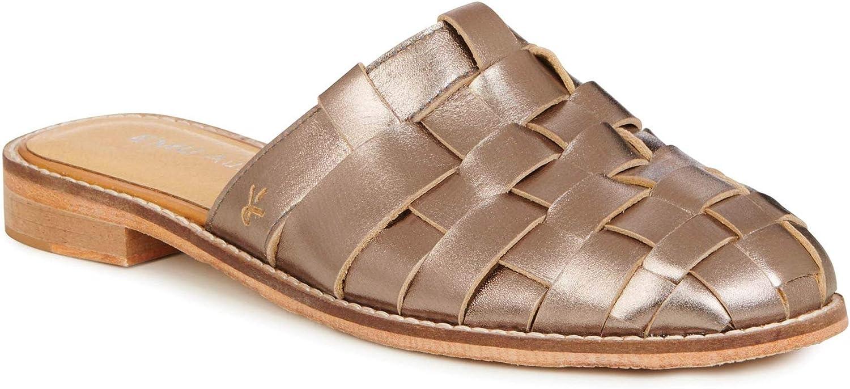 EMU Australia Adelaide Womens Sandals Cow Leather
