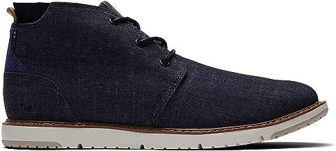 crosshatch footwear