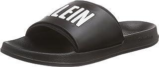 Calvin Klein Men's Intense Power Shoes Intense Power Shoes