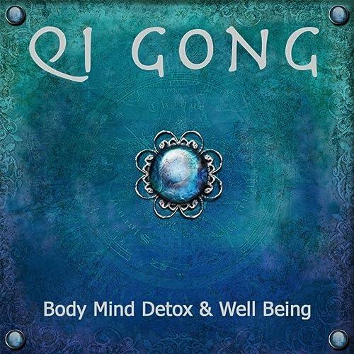 Chakra Balancing (Kundalini Yoga) by Qi Gong Academy on ...