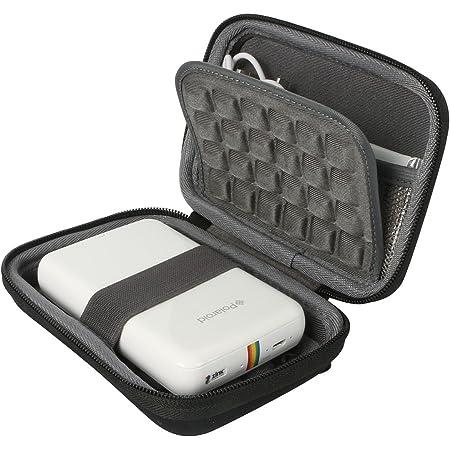 Khanka Hp Sprocket Portable 5x7 6 Cm Kamera