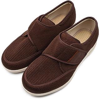 itAnziani Non Amazon Disponibili Includi Scarpe Da Pantofole 0nyvN8mOPw