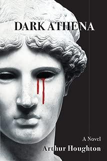 Dark Athena: A Novel