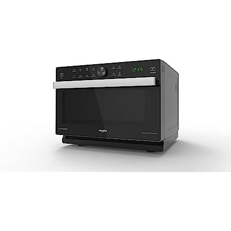 Cucina Barilla Cb 15 Wh Piano Di Lavoro 29l 1000w Bianco Forno A Microonde Amazon It Elettronica