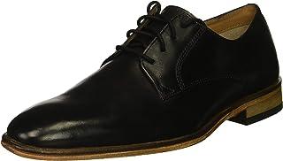 : Giorgio Brutini : Chaussures et Sacs