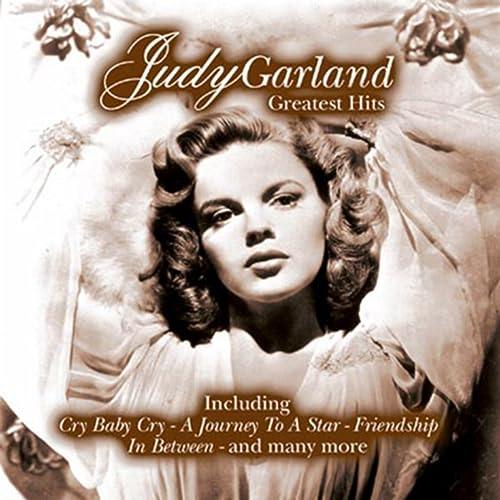 It S Great Day For Irish By Judy Garland On Amazon Music Amazon Com