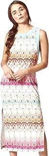 adidas Originals Women's Borbofresh Tank Dress