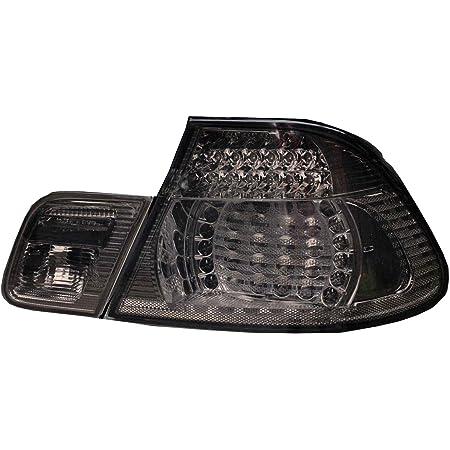 Fk Rückleuchte Heckleuchte Rückfahrscheinwerfer Hecklampe Rücklicht Fkrlxlbm011003 Auto