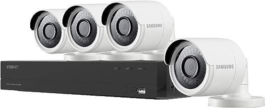 Best samsung smartcam 1080p hd pro security camera Reviews